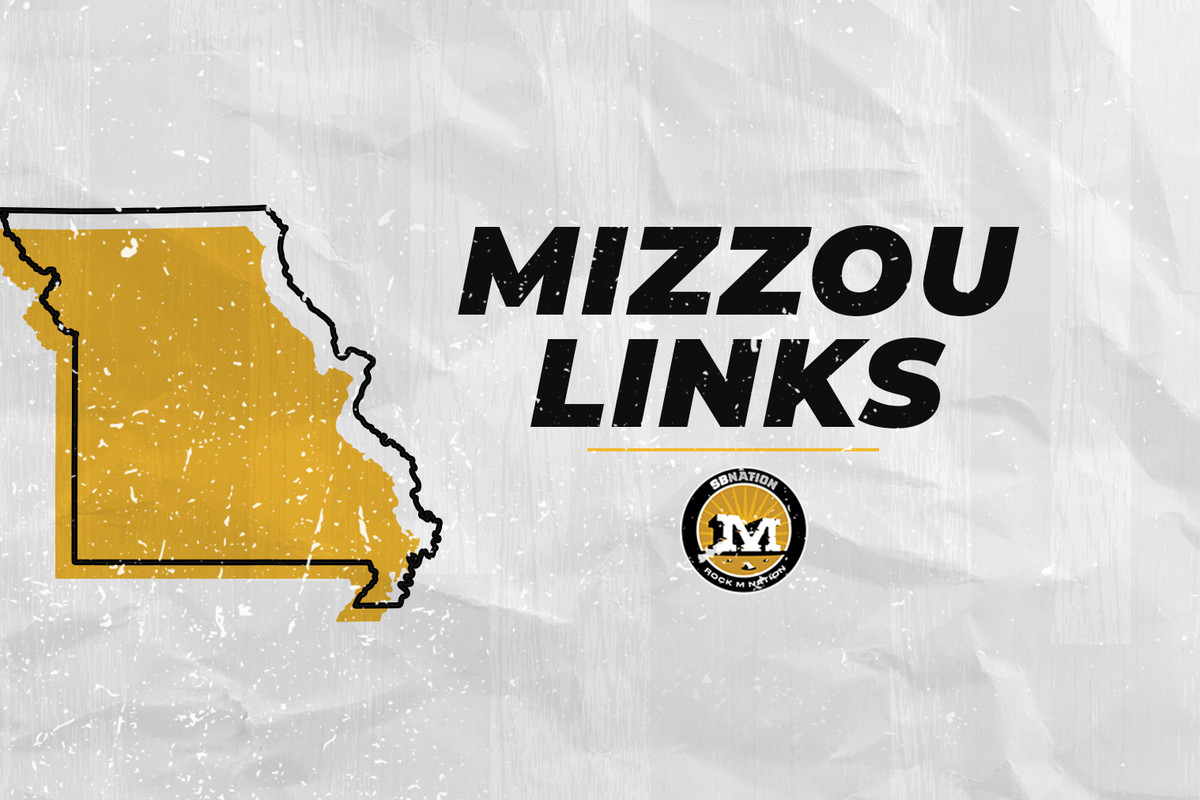 Mizzou Baseball Schedule 2020 Missouri schedules in home with 2020 4 star PG Caleb Love   Rock M