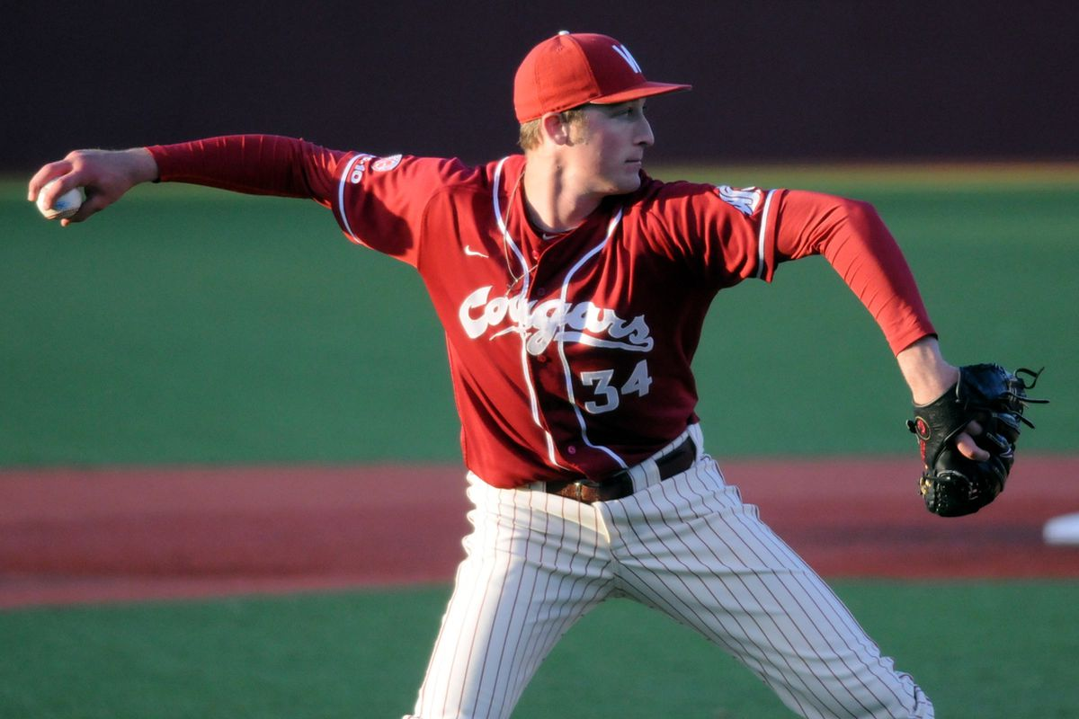 J.D. Leckenby picked up another save.