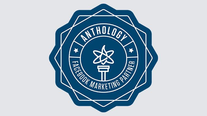 Facebook Anthology