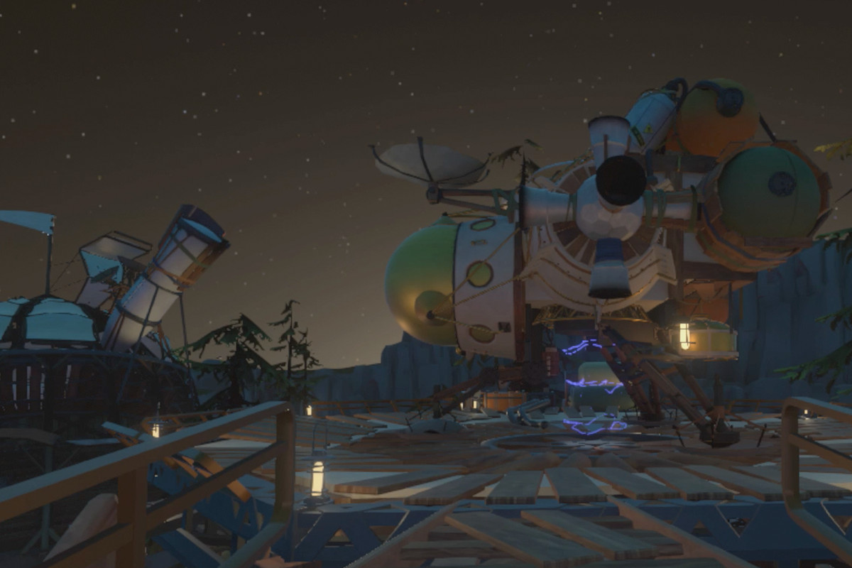 Outer Wilds beginner's guide and tips