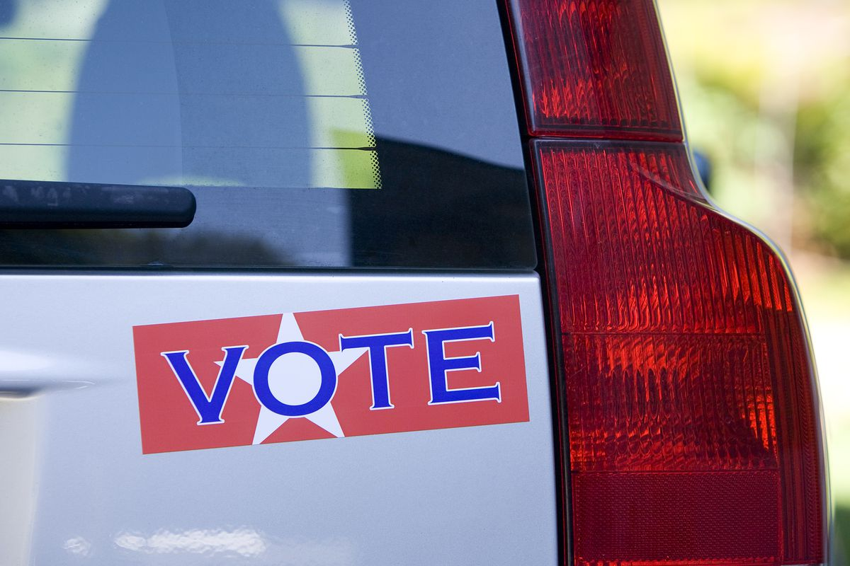 Uber, Lyft, Citibike, and Lime: discounted rides on Election