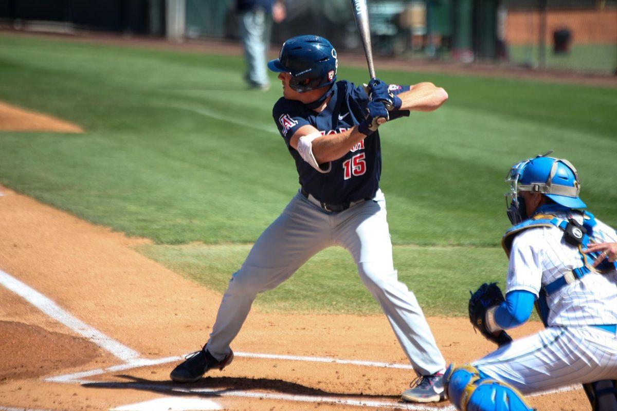 arizona-wildcats-baseball-college-loyola-marymount-lions-recap-berry-susac-boissiere-2021