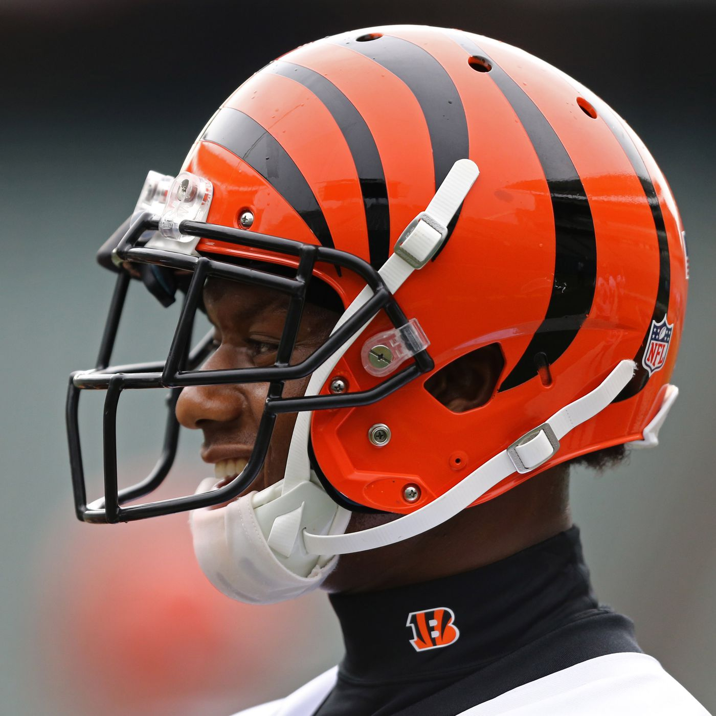 Bengals All Over The Board In Espn Fantasy Football Preview Cincy Jungle