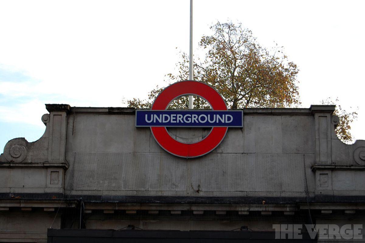 The Underground_1020