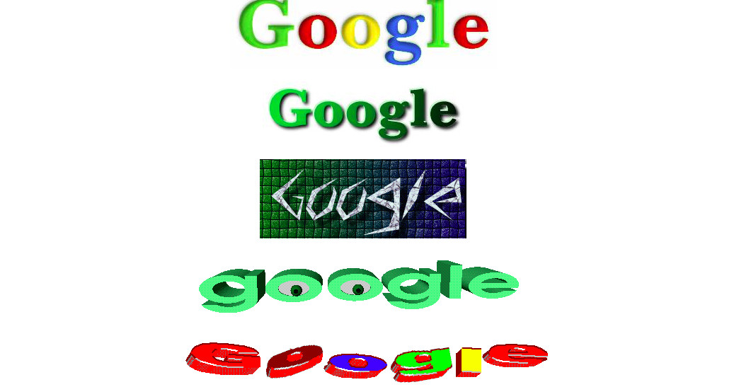 Happy Birthday, Google: This Week in Tech, 20 Years Ago