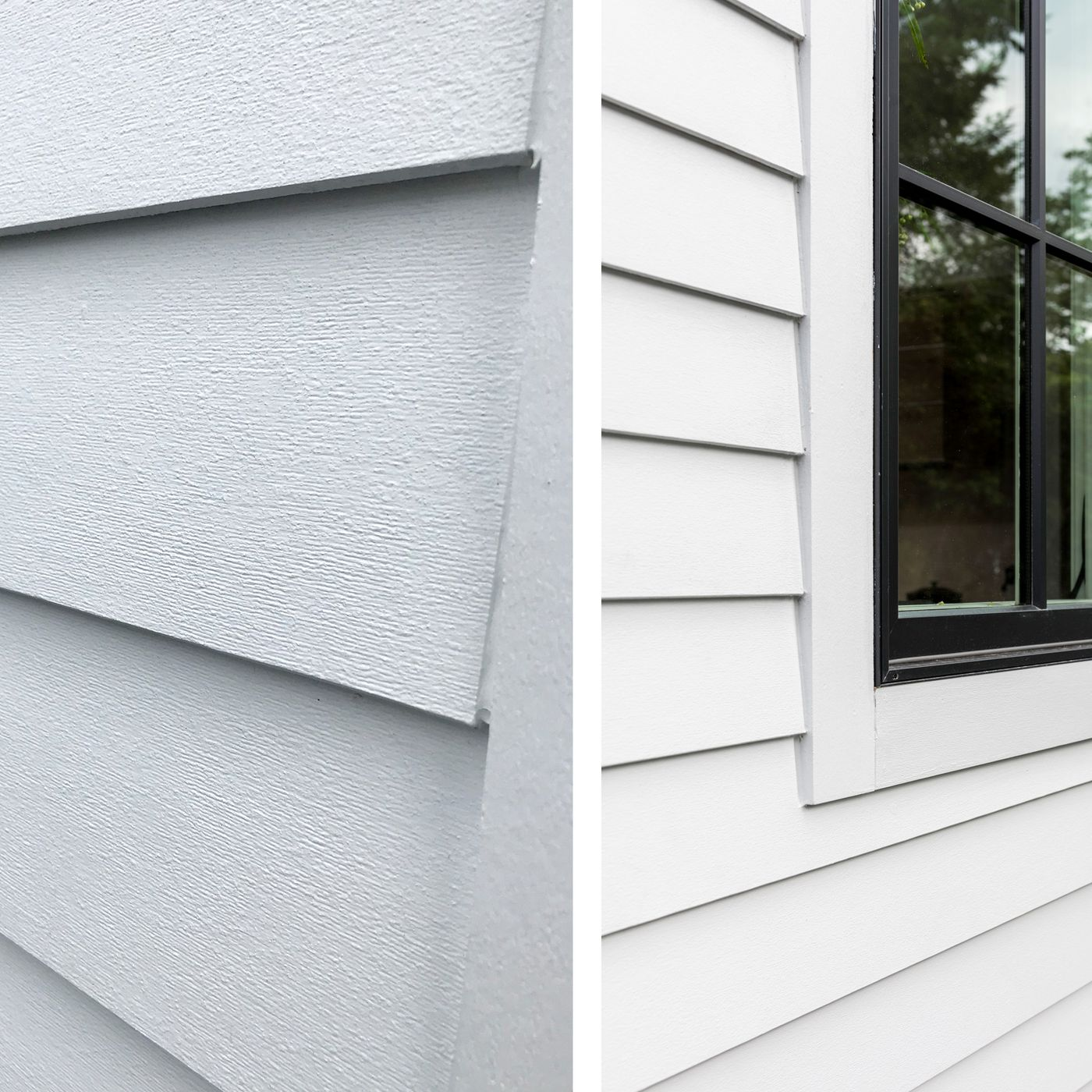 How to Choose the Best Siding for a House - This Old House