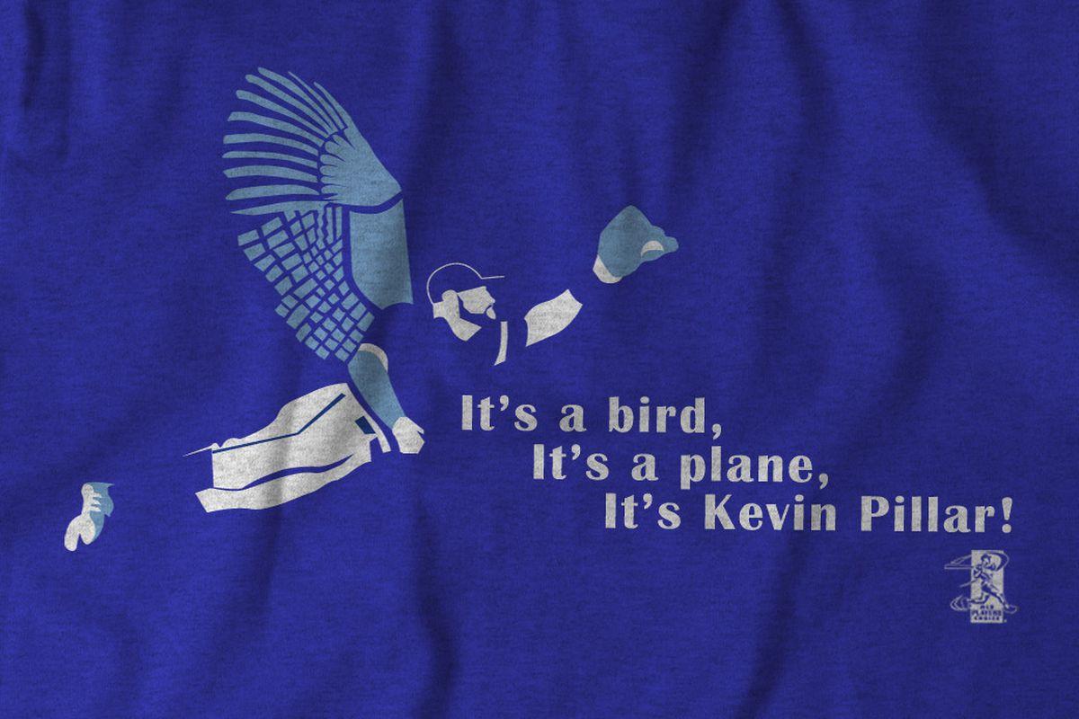 Buy this shirt!