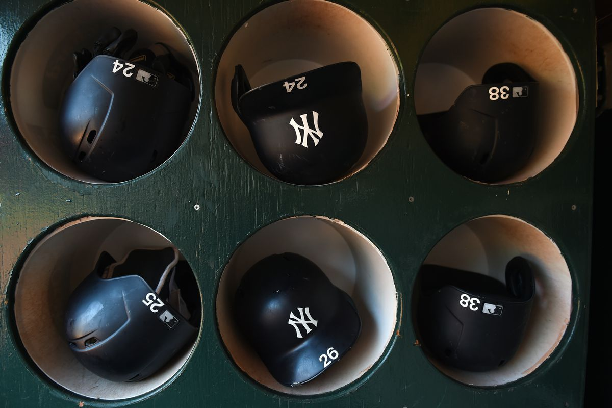 Yankees history: How three moments can change a pennant race