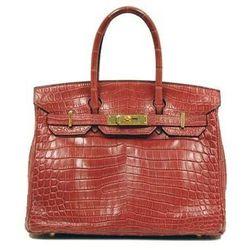 "<a href=""http://f.curbed.cc/f/Portero_SP_RackedALL_080713_CrocBirkin"">Hermes Custom Rose Niloticus Crocodile 30cm Birkin Bag - 10% OFF</a>"