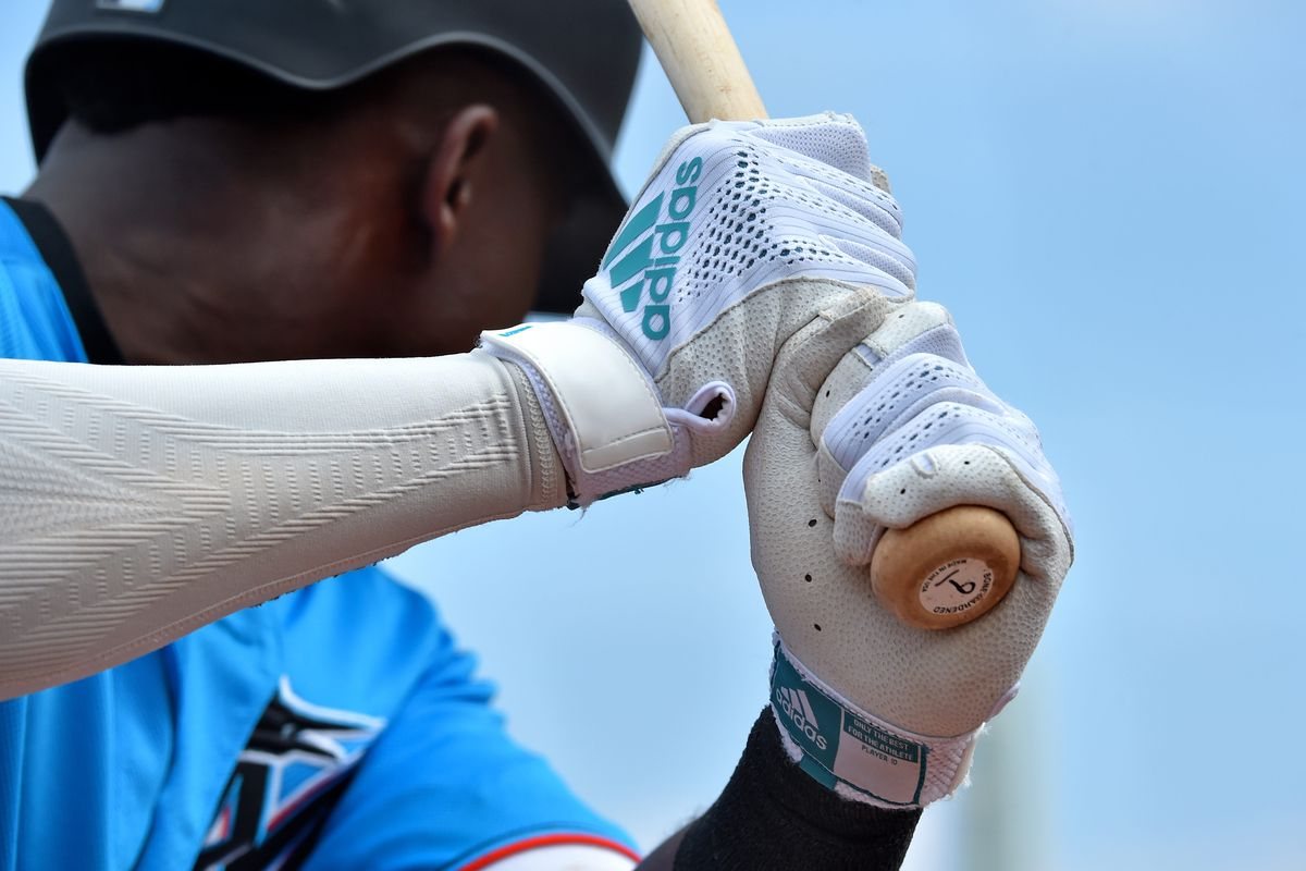 c55f5841a7d The 2019 Marlins will focus heavily on development - Beyond the Box ...