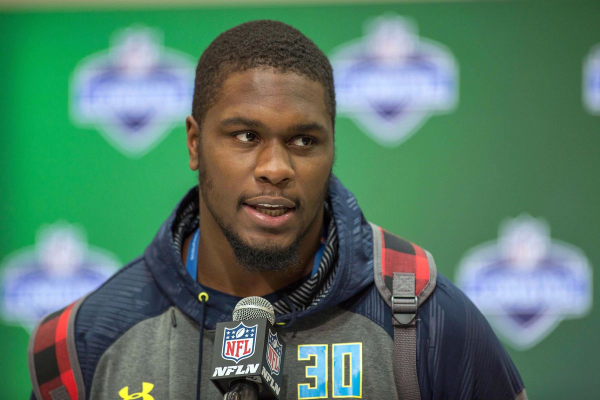a3ac02799 Malik McDowell's conflicting health reports have any Cowboys move on hold