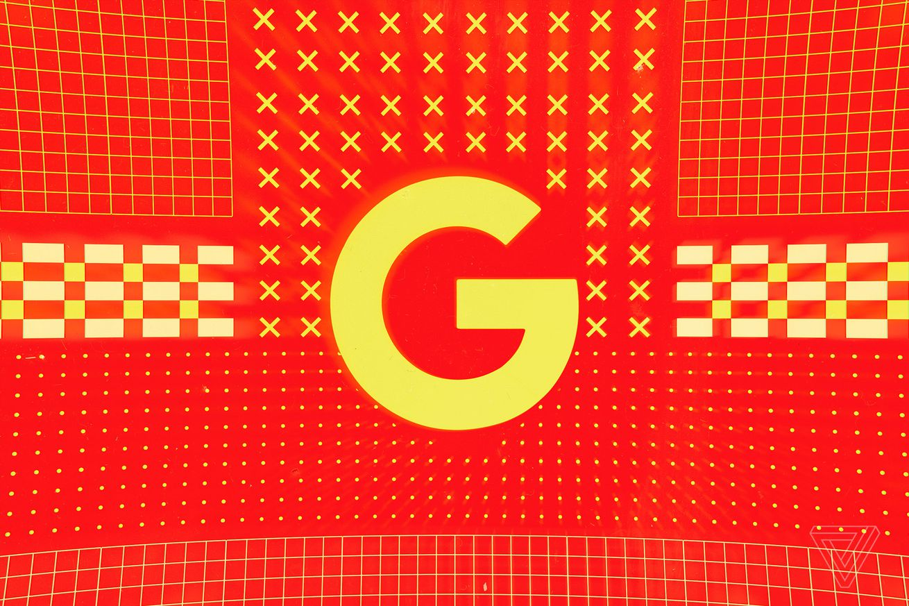 whistleblower reveals google s plans for censored search in china