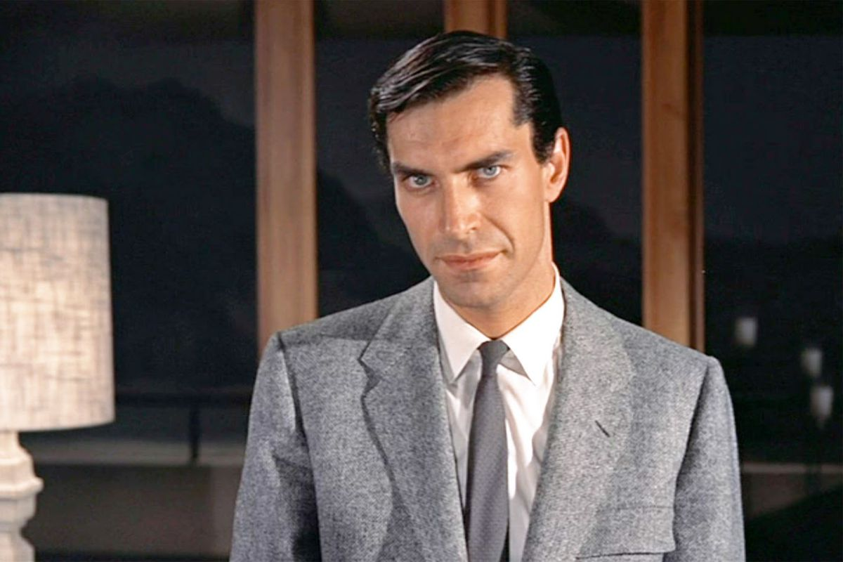 Martin Landau has died at 89. These 3 roles made him an icon of ...
