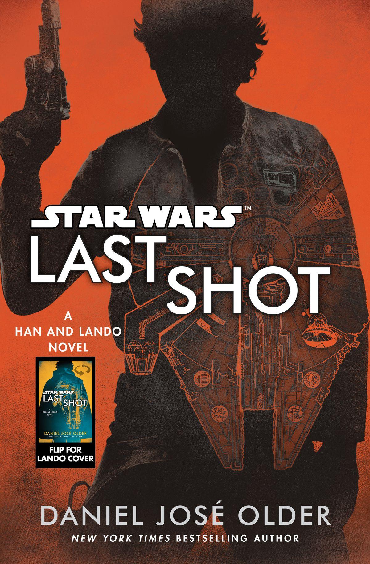 根据新的星球大战经典,汉索罗的生活和时代