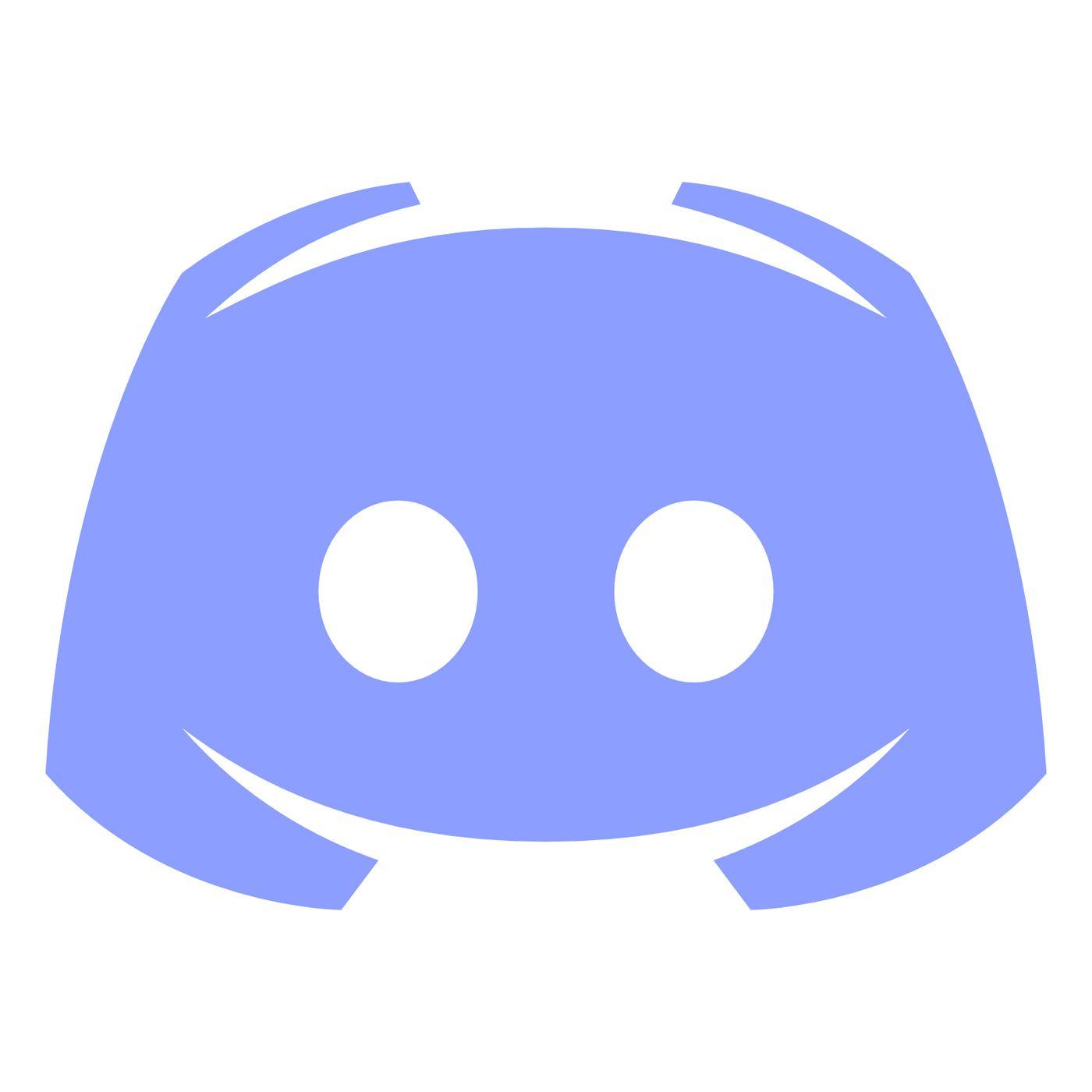 Discord Lists - MayorChano