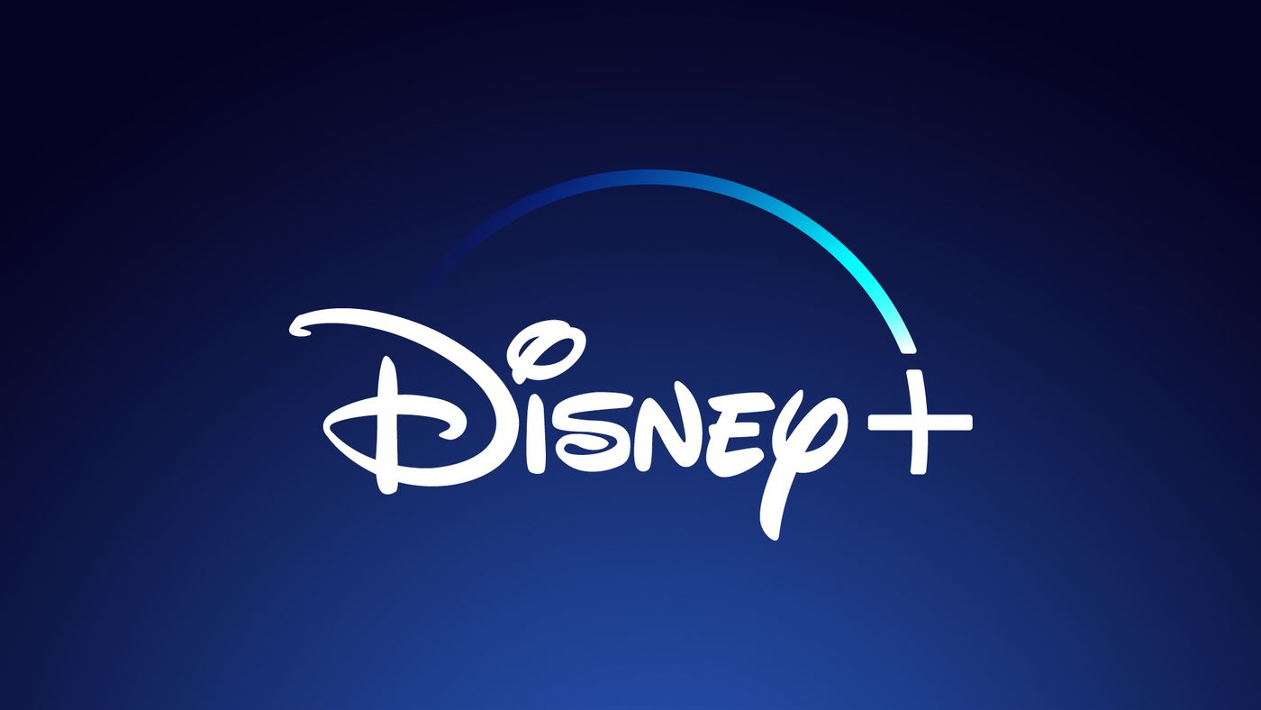 Disney+: news, shows and movies on the streaming service - The Verge