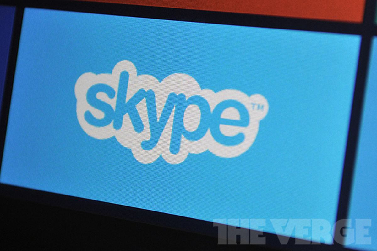 Skype for Web no longer requires plugins, paving the way for