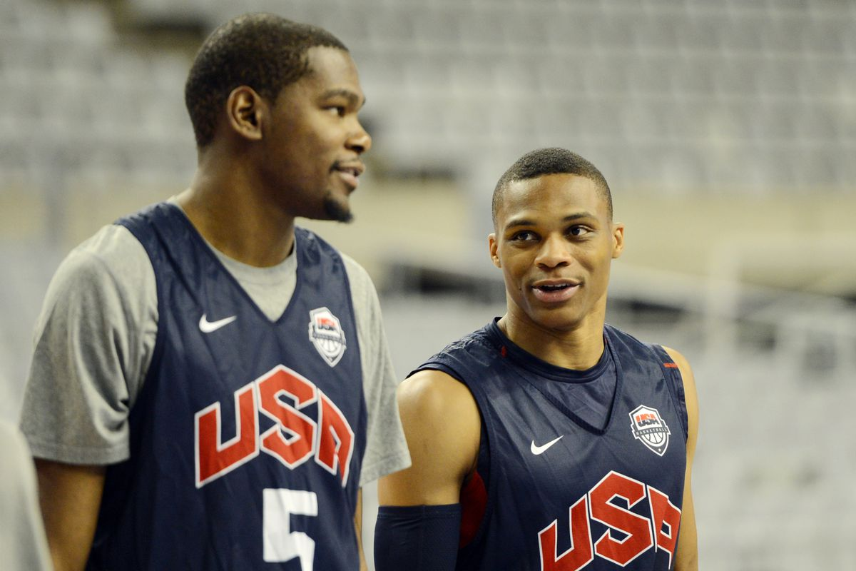50ce3006988 Jerry Lai-US PRESSWIRE. Kevin Durant ...