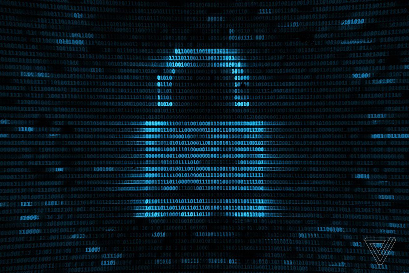 Google warns of 'novel social engineeringmethod' used to hack security researchers