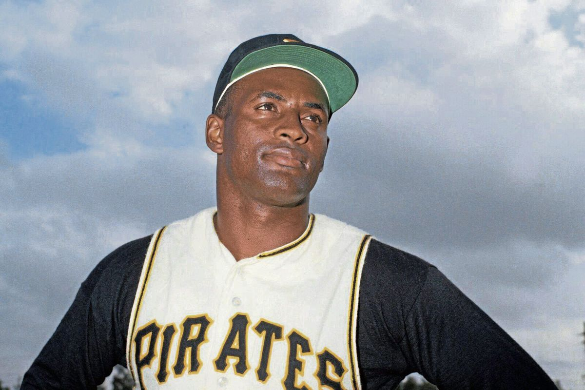 The Pittsburgh Pirates will honor Hall of Famer Roberto Clemente when they wear No. 21 against the White Sox on Wednesday.