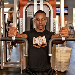 """<a href=""""http://la.racked.com/archives/2012/07/23/hottest_trainer_contestant_1_brandon_copes.php"""">Brandon Copes of Crunch</a>"""