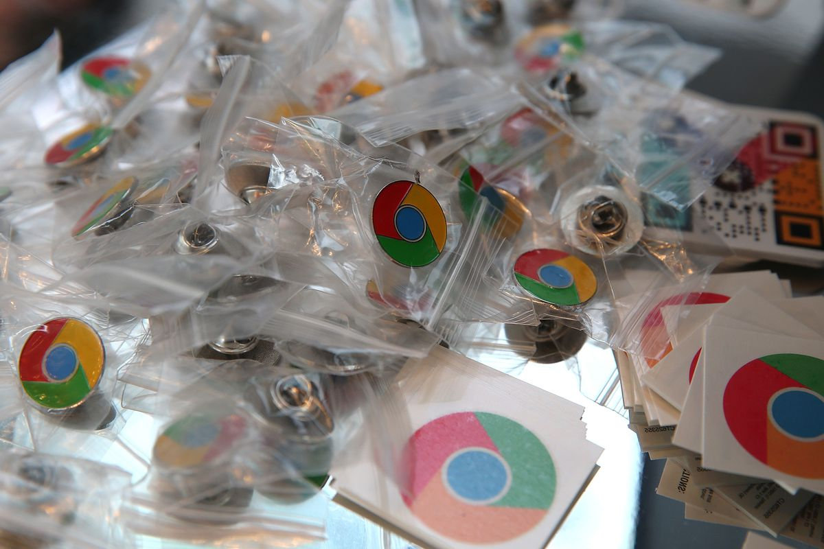 Google reportedly launching Chrome ad-blocker