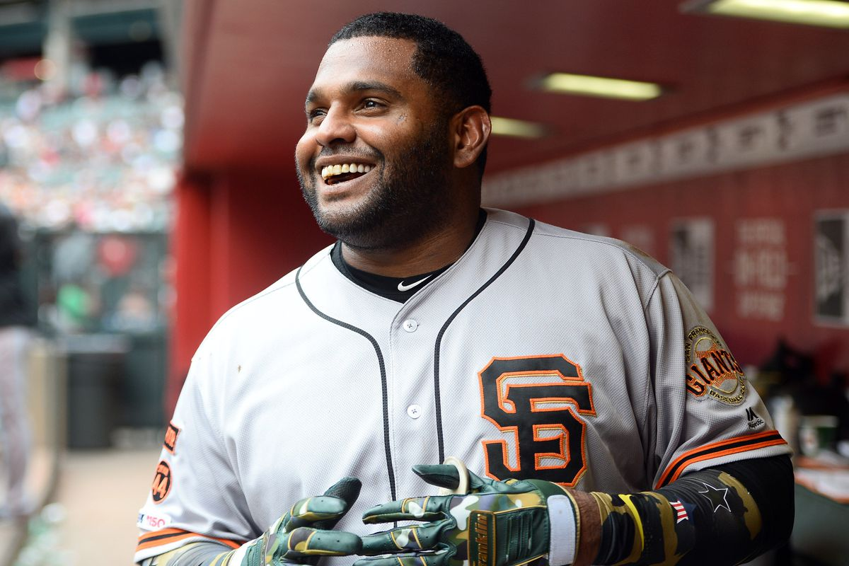 749138f6 Pablo Sandoval and Brandon Crawford lead Giants to series win over ...