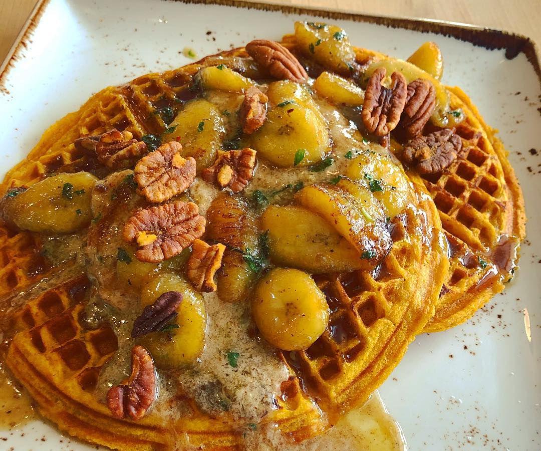 The 12 Best New Restaurants In Columbus