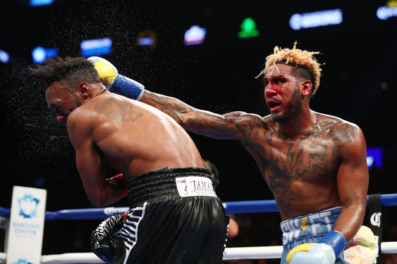 861451250.jpg.0 - Odds: Hurd, Berchelt, Navarrete are favored on Saturday