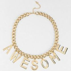 """Urban Outfitters necklace, <a href=""""http://www.urbanoutfitters.com/urban/catalog/productdetail.jsp?id=29468865&parentid=W_ACC_JEWELRY"""">$28</a>"""