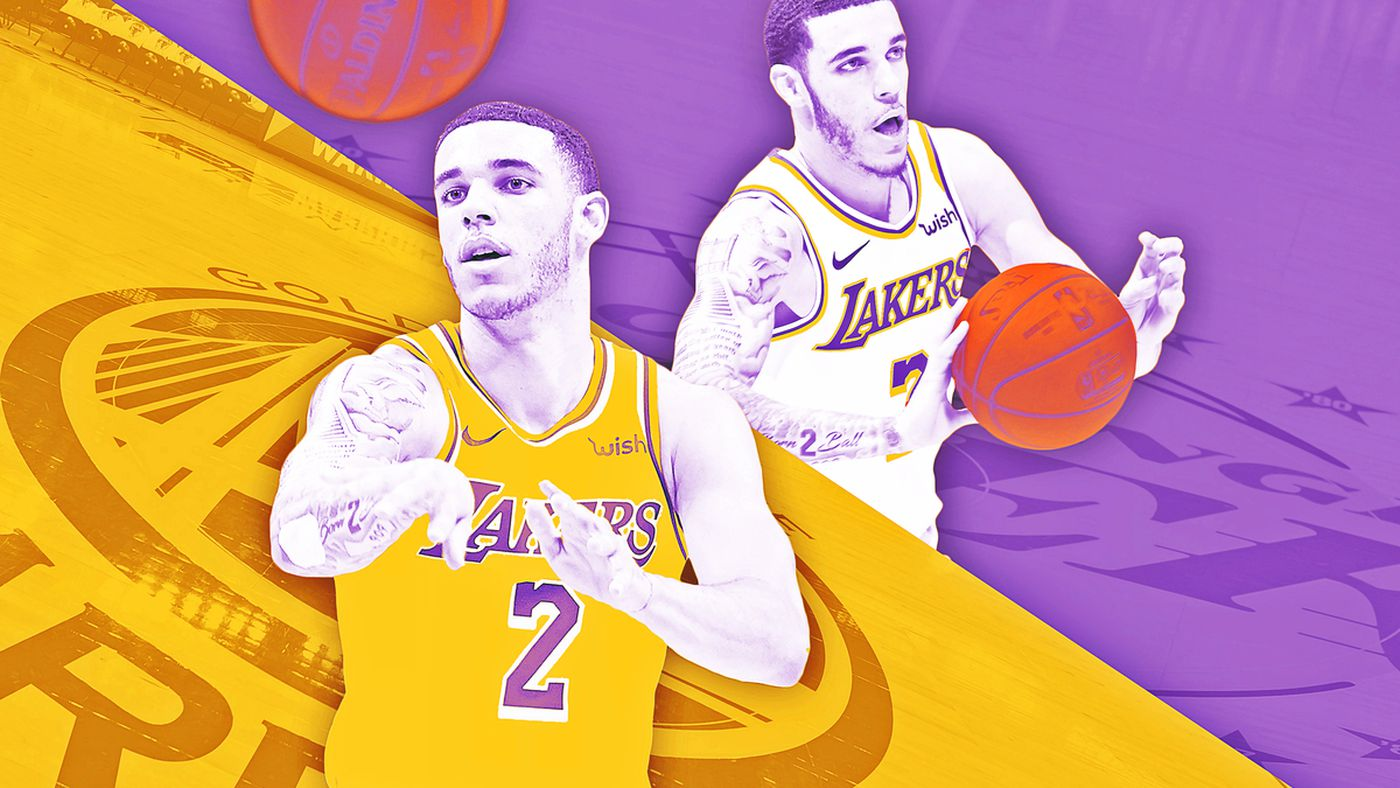 The NBA's Home-Court Assist Advantage Is No More