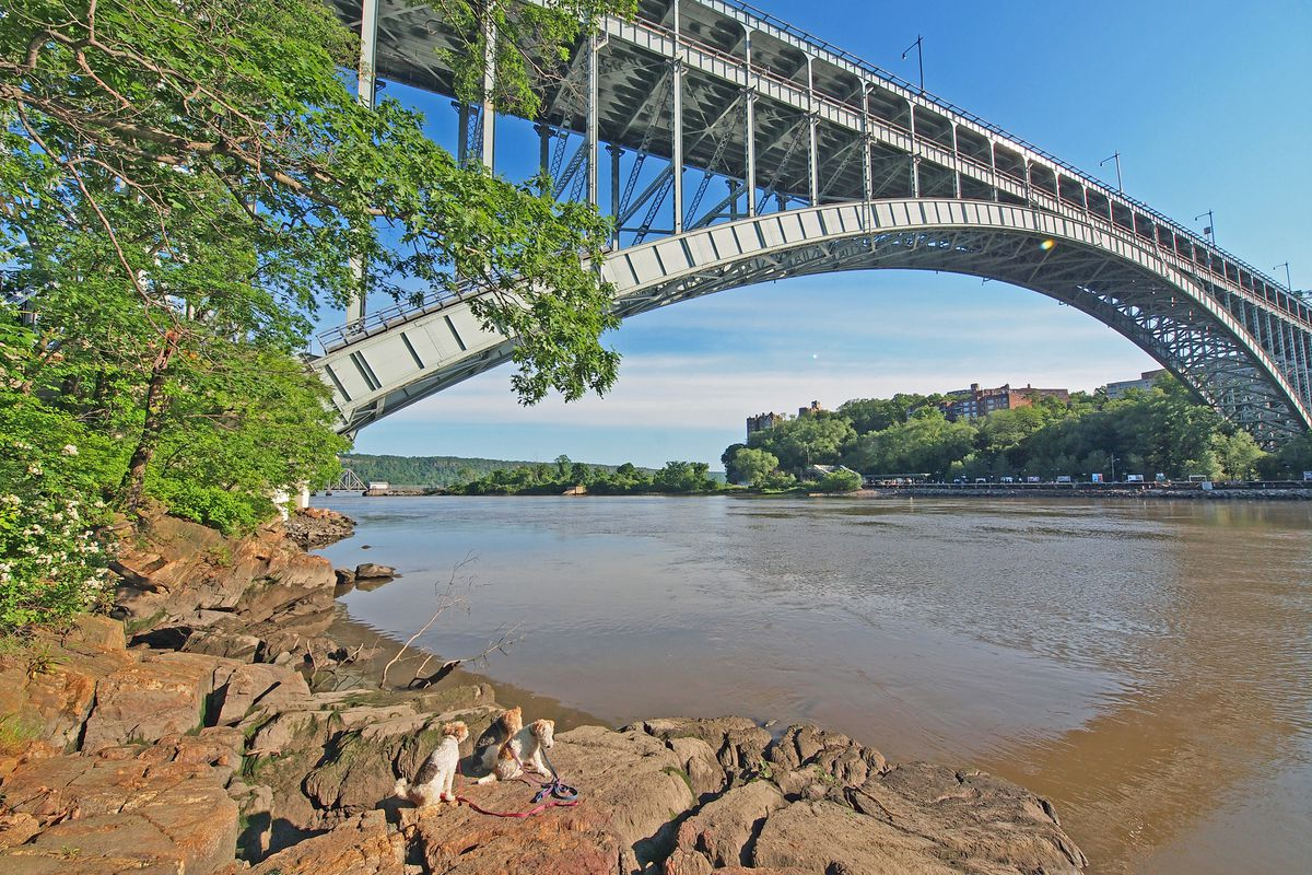 Inwood Rezoning Could Increase Affordable Housing Improve