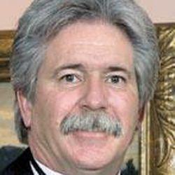 Dennis Dunn