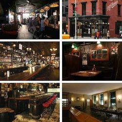 """<a href=""""http://ny.eater.com/archives/2012/11/new_yorks_oldest_bars.php"""">New York City's 12 Oldest Cocktail Bars</a>"""