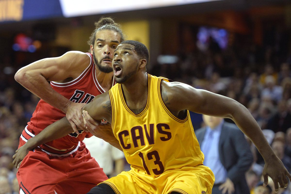 cavaliers vs. bulls 2015: time, tv schedule and live stream for nba