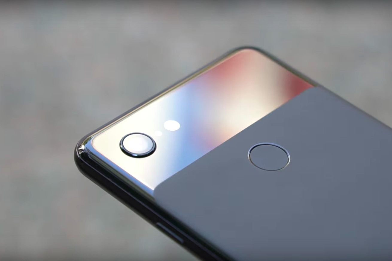 google pixel 3 event start time live blog and live stream