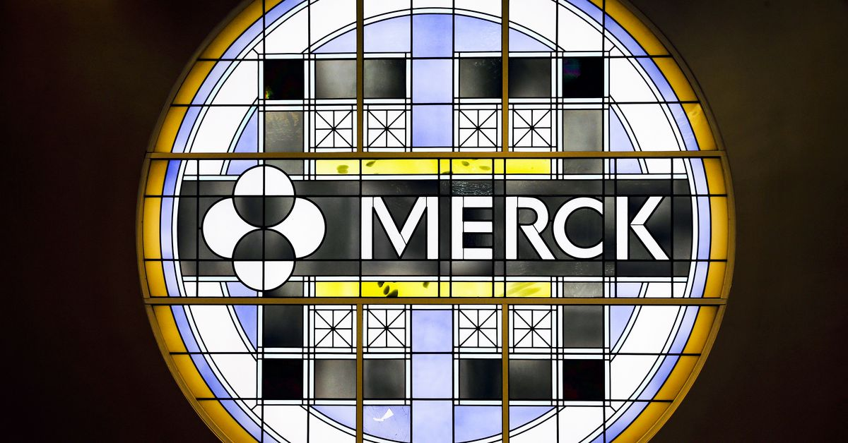 How Merck's Covid-19 pill molnupiravir could change the coronavirus pandemic – Vox.com