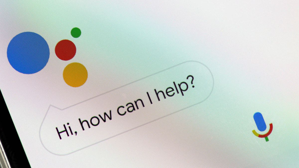 Image result for ONE YEAR LATER, RESTAURANTS ARE STILL CONFUSED BY GOOGLE DUPLEX
