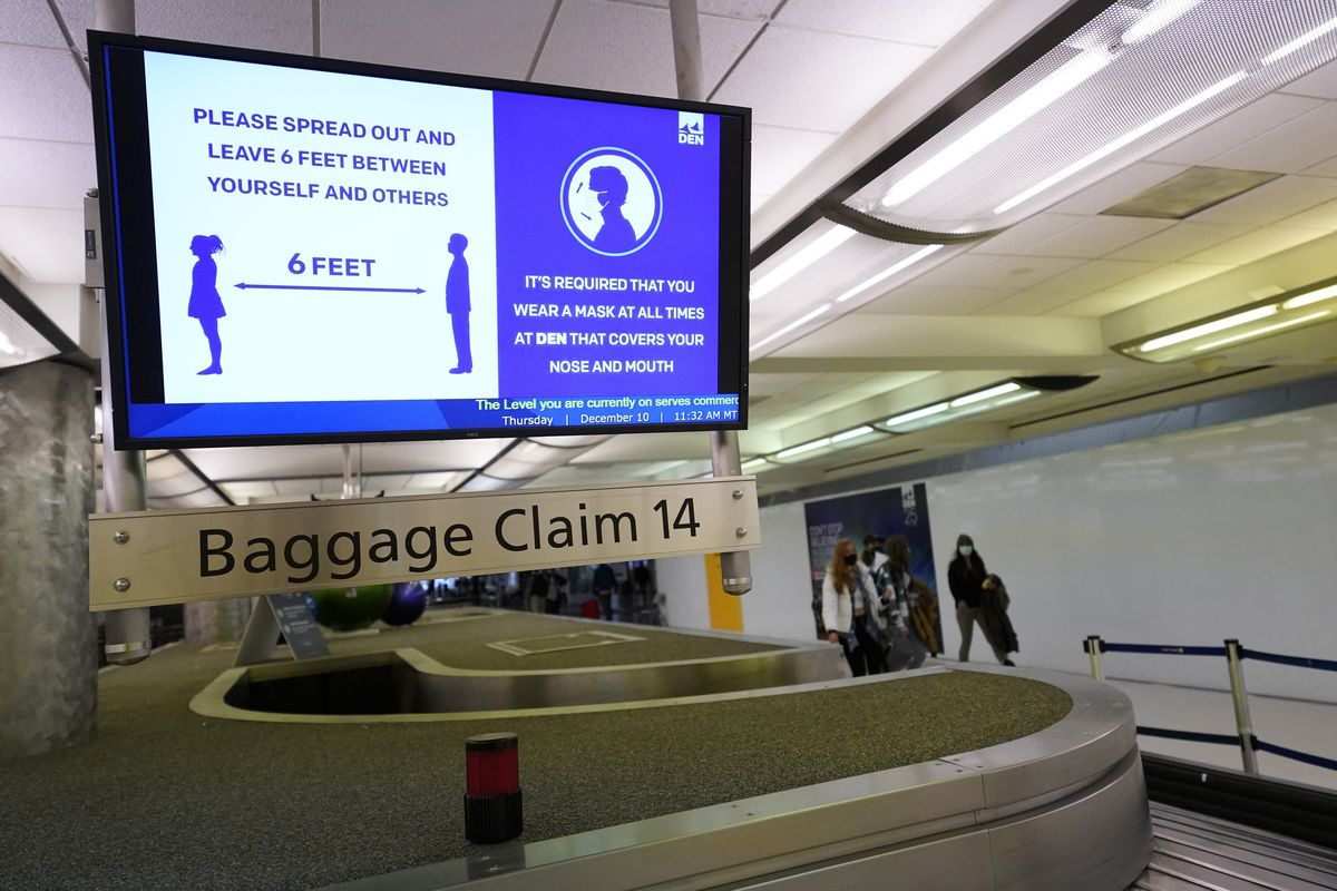 About one-fifth of flight attendants say they've gotten into a physical incident with a passenger this year, according to a survey by The Association of Flight Attendants.