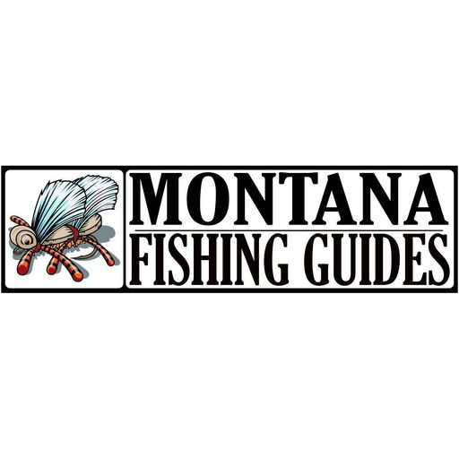 montanaflyfishing