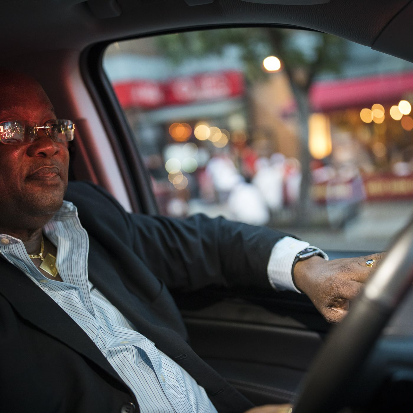 When Do Uber Drivers Get Paid >> New York Uber Minimum Wage City Passes First Minimum Wage For