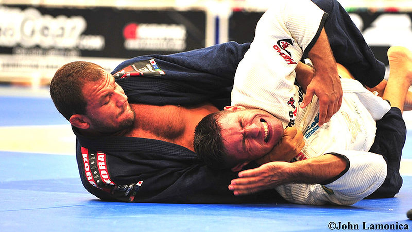 a close look at the art of the brazilian jiu jitsu Look no further than these  bet you thought our grafton martial arts school was just a super cool  our brazilian jiu jitsu techniques will help you master.