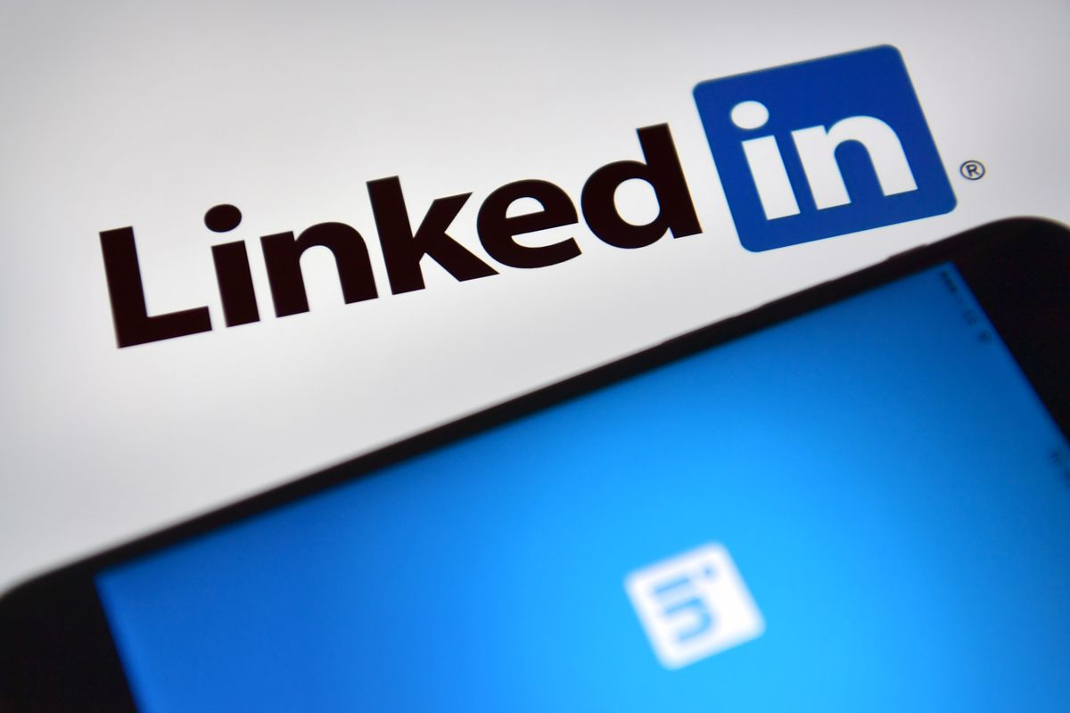 LinkedIn ignored security flaw from researcher who hacked