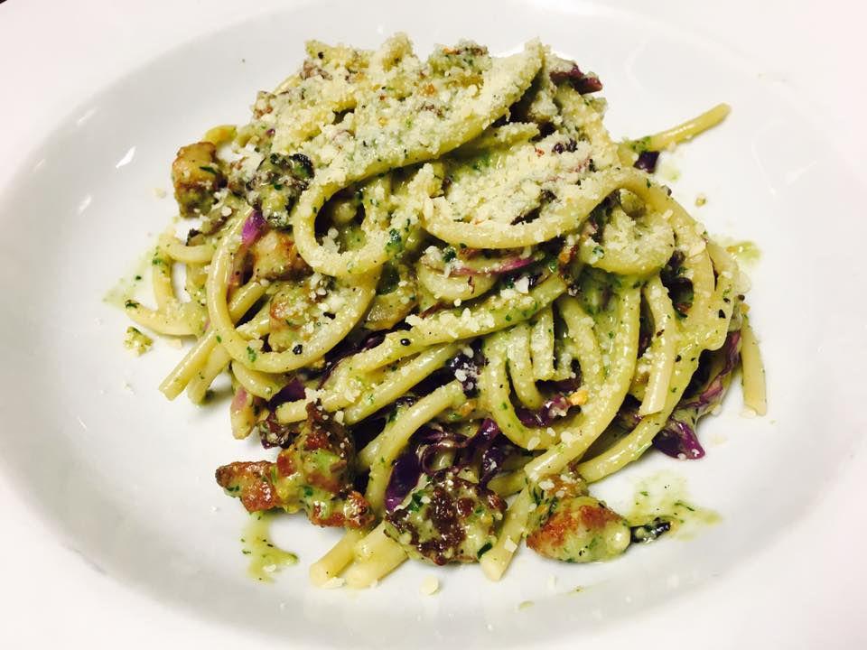 23 Destination Restaurants in the Twin Cities Suburbs - Eater Twin Cities