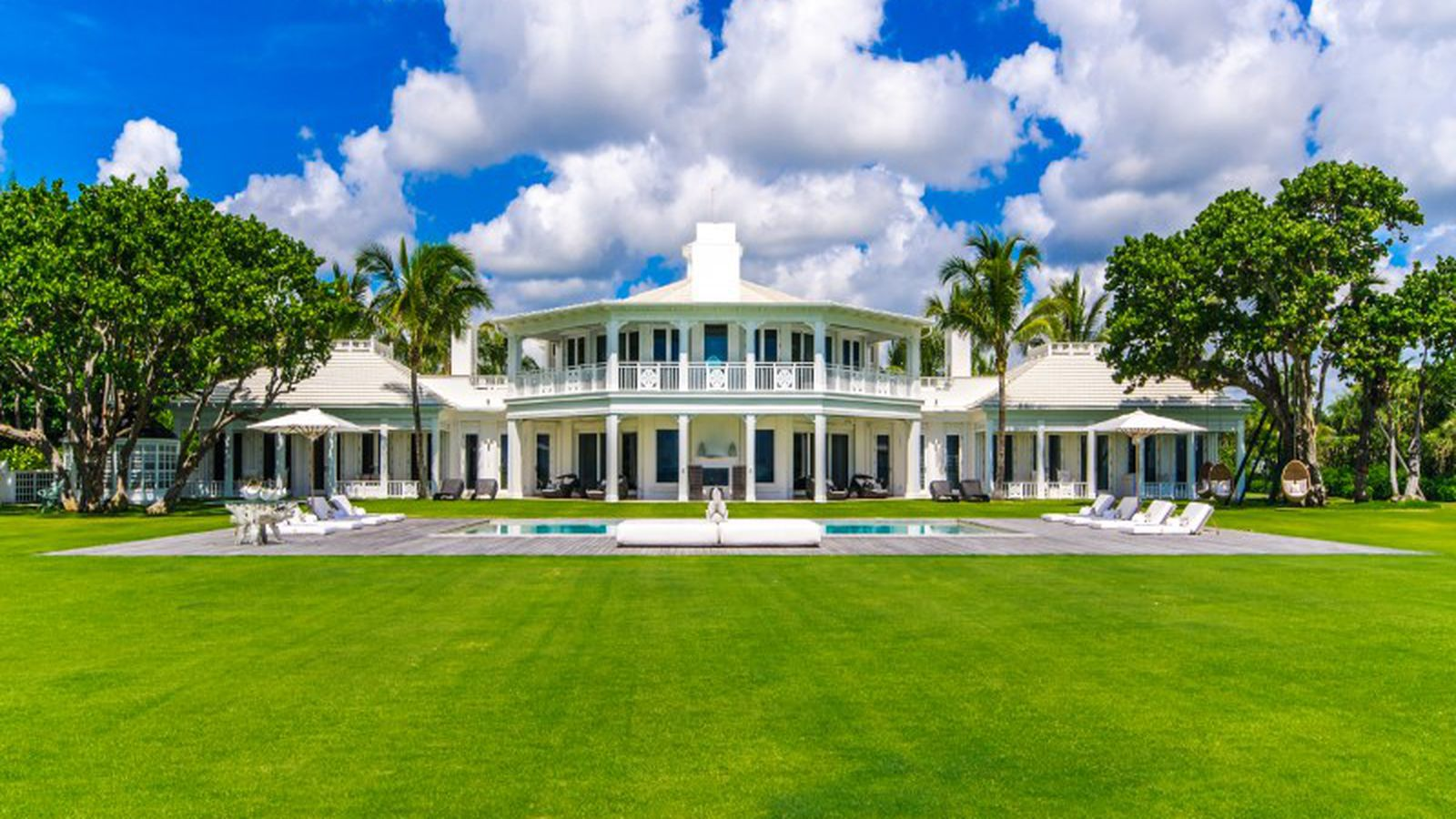 Jupiter island celebrity homes map new york