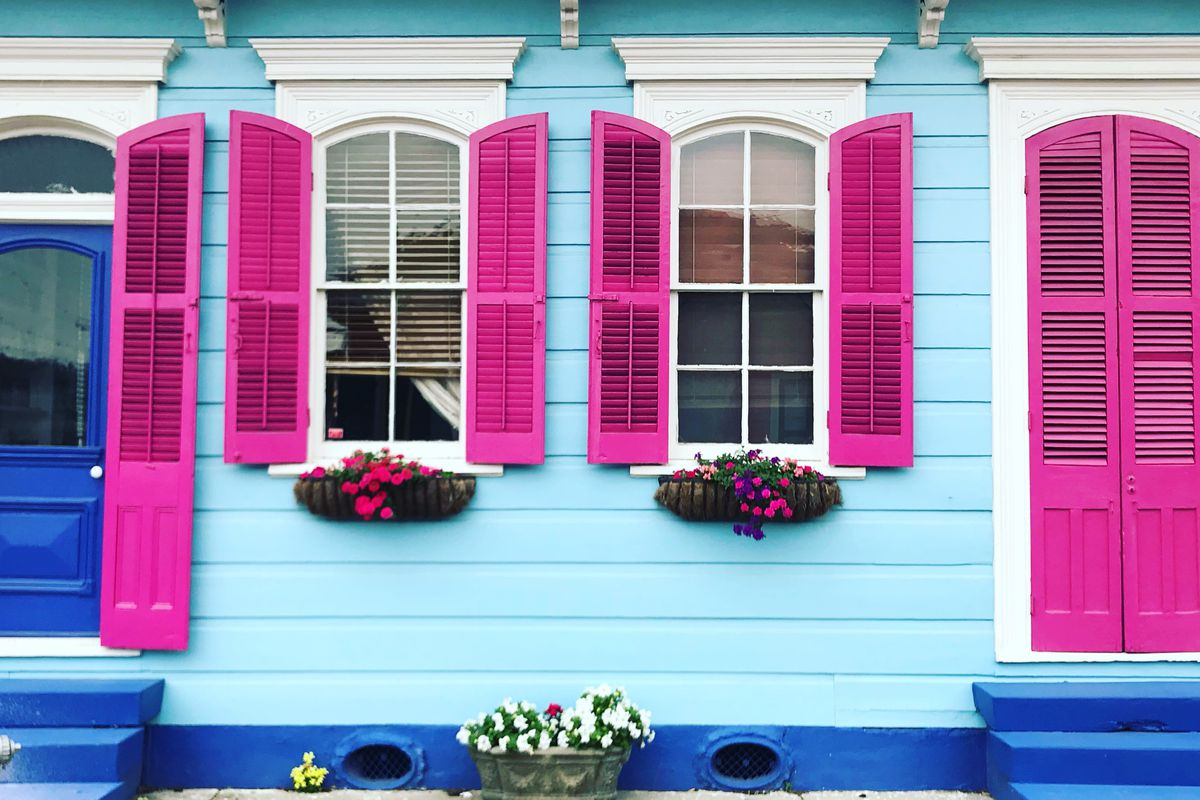 Soft Second Mortgage Program Returns To New Orleans Curbed New Orleans