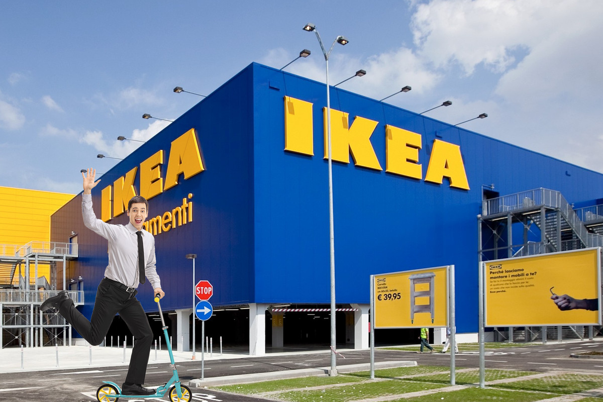 at what age do people stop shopping at ikea vox. Black Bedroom Furniture Sets. Home Design Ideas