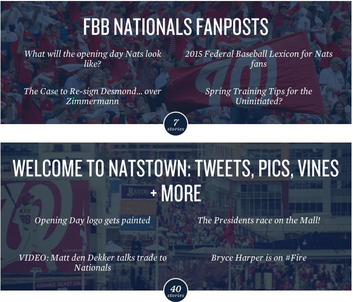 FanShots/Posts