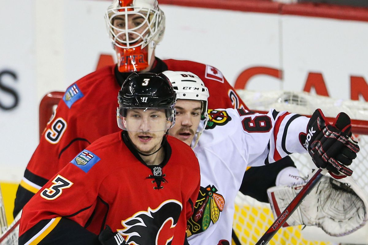 Smid and Shaw
