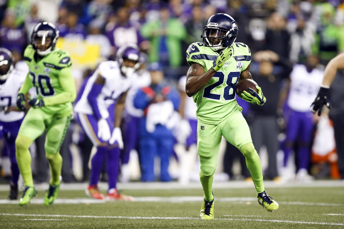 189b4254 Seahawks 21 Vikings 7: Winners and Losers from an ugly yet beautiful ...